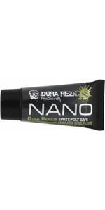 2019 Phix Doctor Nano Dura Rezn Sunpowered Fibre Filled Surfboard Repair Solution 0.5oz PHD13