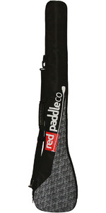 2020 Red Paddle Co Travel 3 Piece Paddle Bag