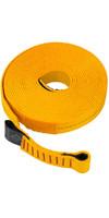 Safety Straps & Tape