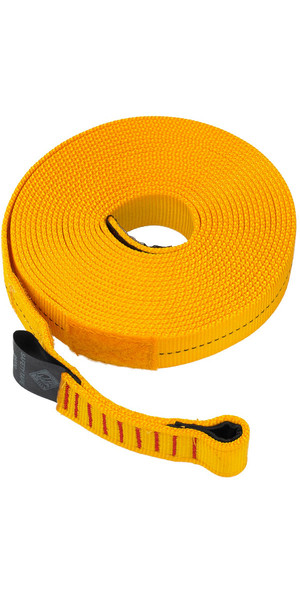 2019 Palm Safety Tape 5 Meter x 25mm 10538