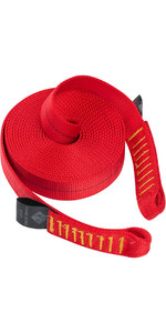 2020 Palm Snake Sling - Safety Line - Red 10539