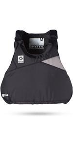 Mystic Star Kitesurfing Impact & Floatation Vest Black 150550