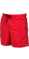 Swim & Volley Shorts