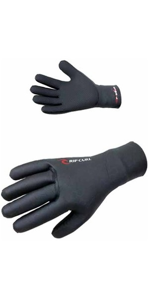 Rip Curl F-Bomb 3mm Gloves W0382M