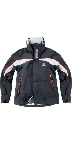 Henri Lloyd Phoenix Jacket Carbon Y00280