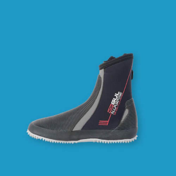 Kayak Shoes